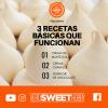 3 recetas que funcionan FB