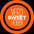 VeroSweetHobby