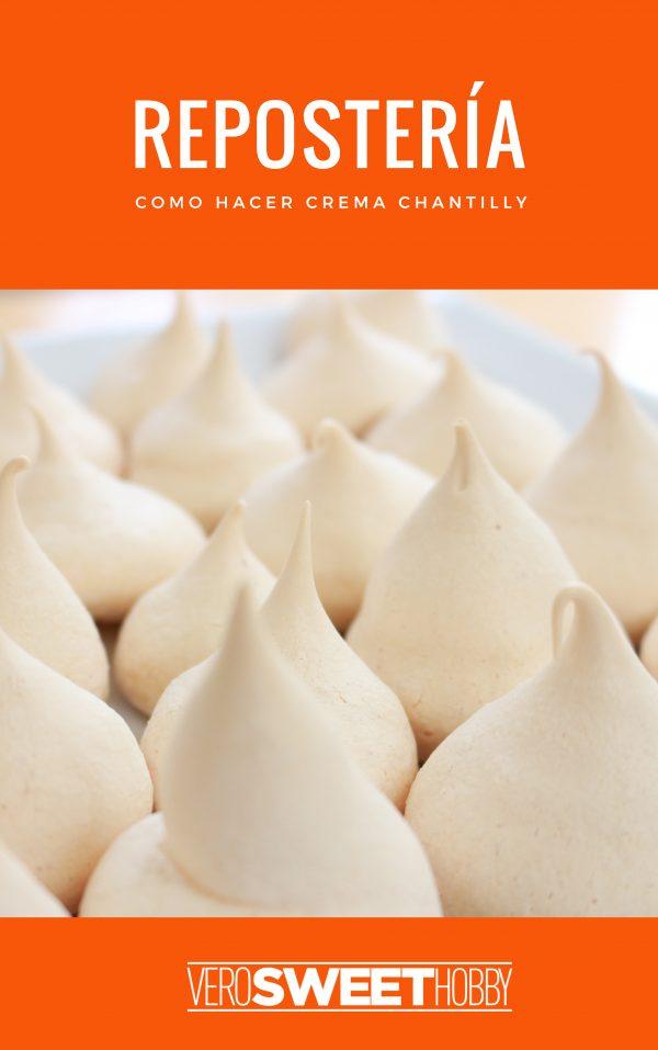 recetario-tapa-chantilly