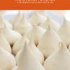 recetario-tapa-mantequilla